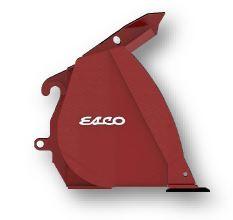 esco-gp-side-view-loader-bucket