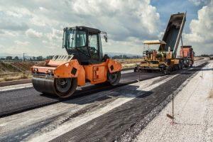 Construction Crews Prepare for Autonomous Trucks