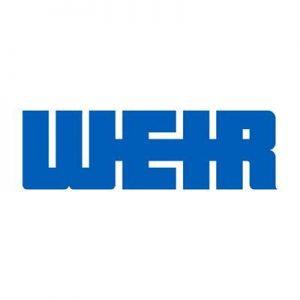 Weir Group PLC