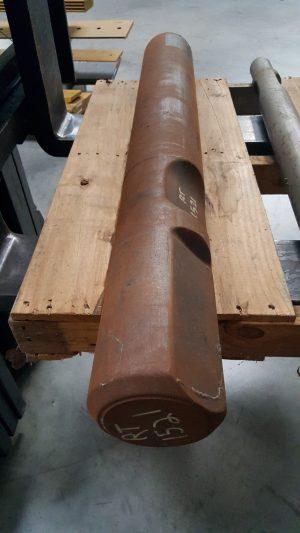 Surplus Tools & Parts in Houston - ESCO & RAMCO | Texas