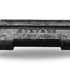 6737326 Flexpin
