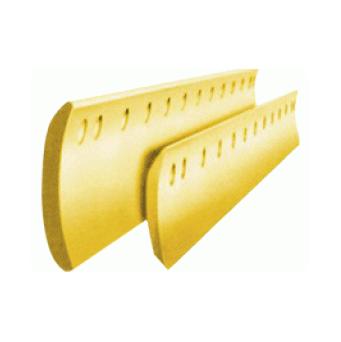 bucyrus_blades