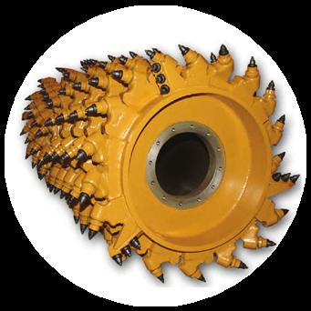 kennametal-1-compressor