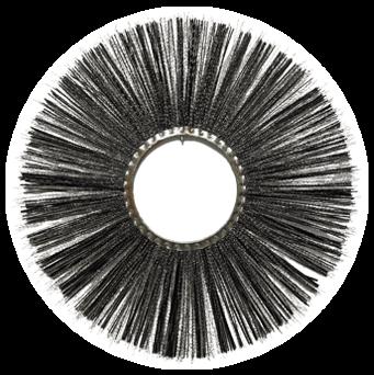 keystone_plastics-compressor