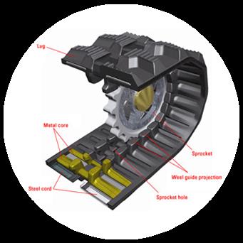trojan_trax-compressor
