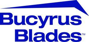 Bucyrus Blades™